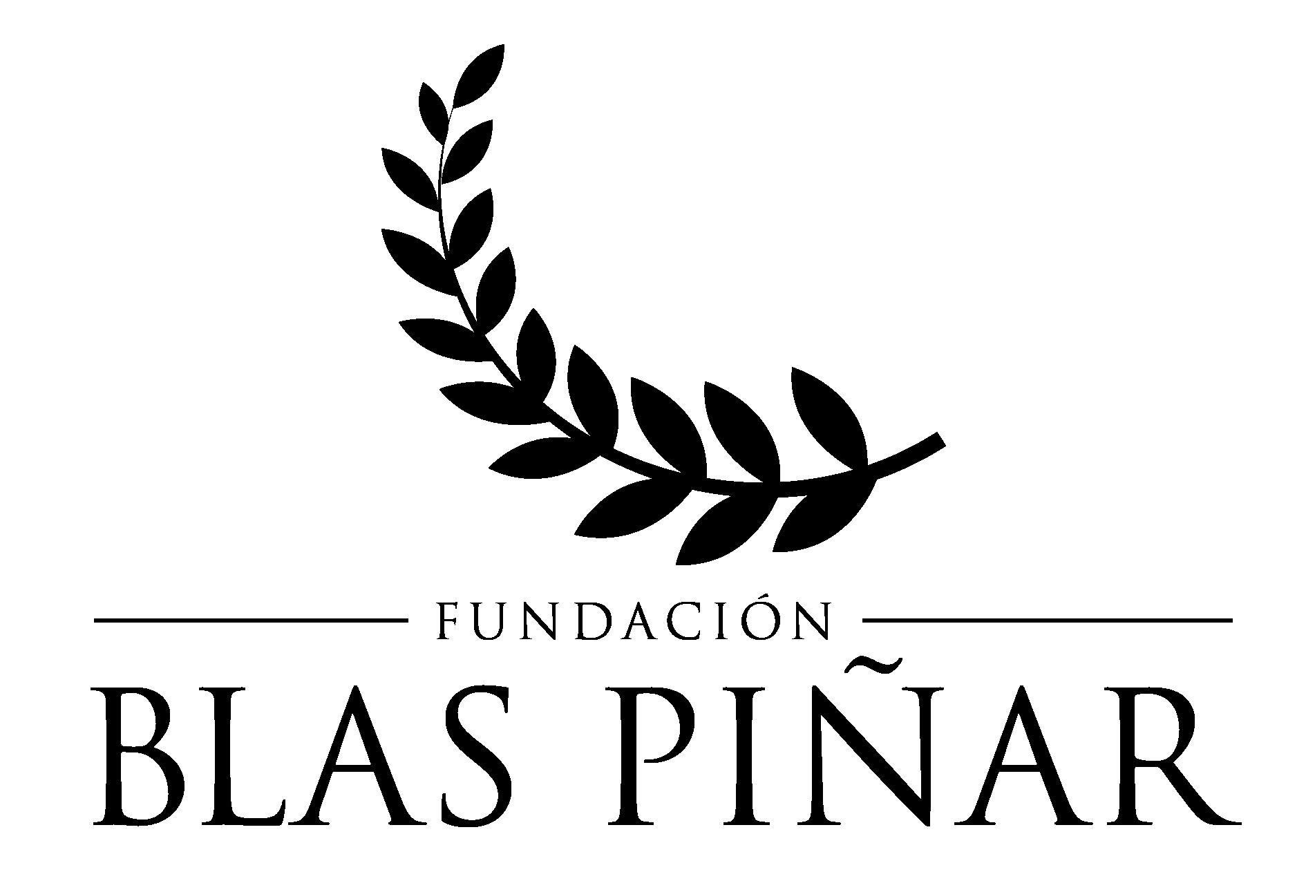 Fundación Blas Piñar