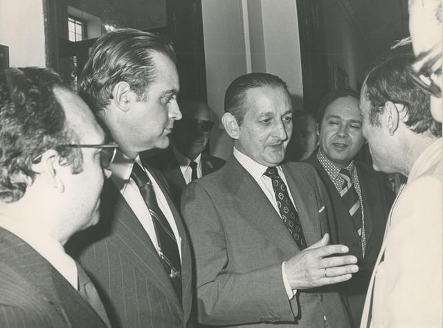 Torquato Fernández Miranda